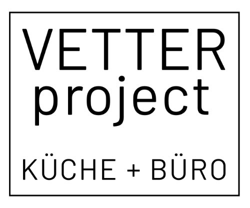 VETTER project